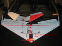 Name: Wing Sweep.jpg Views: 1693 Size: 58.9 KB Description: