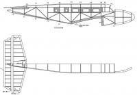 Name: FuselageInProgress.jpg