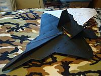 Name: DSC00250.jpg Views: 108 Size: 221.5 KB Description: Tome H.  quick build F-22