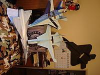 Name: DSC00258.jpg Views: 110 Size: 188.2 KB Description: The hanger at the moment