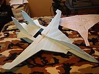 Name: DSC00252.jpg Views: 88 Size: 200.1 KB Description: Quick build F-14 from parkjets.com
