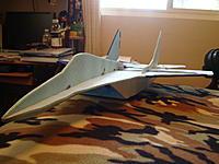 Name: DSC00257.jpg Views: 87 Size: 161.6 KB Description: Mig-29