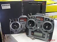 Name: GEDC0063.jpg Views: 64 Size: 175.4 KB Description: