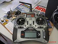 Name: GEDC0061-1.jpg Views: 75 Size: 203.7 KB Description: