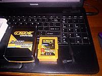 Name: orangerx.jpg Views: 85 Size: 18.5 KB Description: