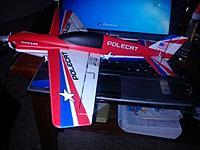 Name: polecat6.jpg Views: 130 Size: 15.0 KB Description: