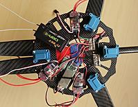 Name: power board.jpg Views: 131 Size: 192.4 KB Description: