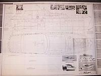 Name: 100_1664_1.jpg Views: 574 Size: 167.0 KB Description: Plan sheet 1