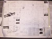 Name: 100_1666_1.jpg Views: 397 Size: 196.1 KB Description: Plan sheet 2
