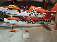 Name: 20130130_152053.jpg Views: 117 Size: 215.5 KB Description: