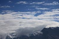 Name: IMG_0718.jpg Views: 69 Size: 77.3 KB Description: Picture taken on Tibet