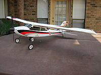 Name: IMG_3899.jpg