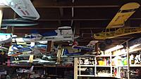 Name: Garage 4.jpg