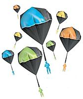 Name: Aeromax Toy Parachutes.jpg