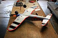 Name: IMG_1459.jpg Views: 180 Size: 195.8 KB Description: big foamy wheels for rough runway