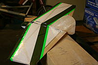 Name: IMG_1914.jpg Views: 896 Size: 117.6 KB Description: taped over balsa control surfaces and tail