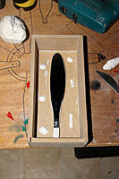 Name: IMG_9668.jpg