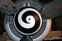 Name: fw190engine090701bg_5.jpg
