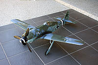 Name: IMG_3995.jpg