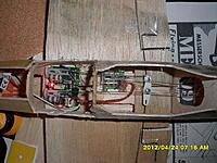 Name: SAM_2458.jpg Views: 257 Size: 300.9 KB Description: the electronics