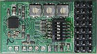 Name: RX3S Board Top.jpg Views: 395 Size: 250.1 KB Description: RX3S V2 Board Top