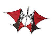 Name: Manta Vector Kite.jpg Views: 118 Size: 17.8 KB Description: