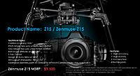 Name: KM_d.jpg Views: 250 Size: 279.2 KB Description: