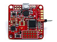 afroflight naze32 setup guide for dummies like myself page 82 side acronaze32 satellite top jpg views 1327 size 87 2 kb description