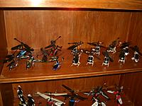 Name: CIMG7183.jpg