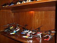 Name: CIMG7190.jpg Views: 224 Size: 206.3 KB Description: My helicopter cabinet