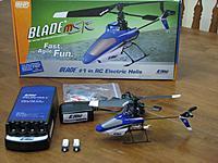 Name: Blade_MSR.jpg Views: 111 Size: 90.1 KB Description: