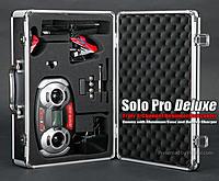 Name: Nine Eagles Solo_pro.jpg Views: 104 Size: 116.2 KB Description: