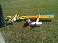 Name: propbusters 002.jpg