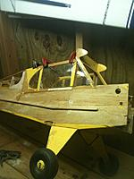 Name: Cub rebuild 002.jpg