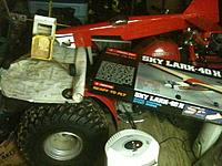 Name: Cub rebuild 006.jpg