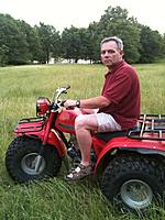 Name: 200E_Kerryweb.jpg