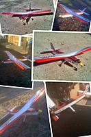 Name: stuff 021.jpg
