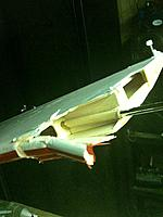 Name: HS 5.jpg