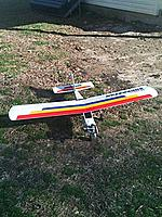 Name: Superstar 19.jpg