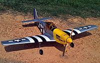 Name: Betty Lee C web.jpg Views: 383 Size: 213.8 KB Description: Kyosho P51 Mustang