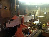 Name: fuse.jpg