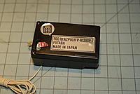 Name: _DSC0052.JPG Views: 13 Size: 1.29 MB Description: