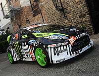 Name: ken block gymaka fiesta.jpg Views: 95 Size: 161.8 KB Description: how do you not like this car? it's so awesome!