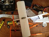 Name: brooks plane.jpg Views: 138 Size: 149.2 KB Description: