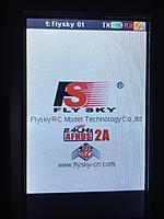 Name: 388A1786-F3FA-4FB4-8B60-9FEB0C91FB84.jpg Views: 39 Size: 2.91 MB Description: