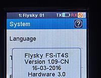 Name: EF747B07-0411-4120-A770-9D01F02FECE1.jpeg Views: 42 Size: 2.04 MB Description: