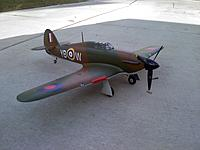 Name: My Hurricane2.jpg