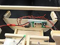 Name: Hellen Control Switch (2).JPG Views: 10 Size: 82.6 KB Description: