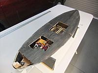 Name: Hellen Deck Washed (1).JPG Views: 6 Size: 85.4 KB Description: