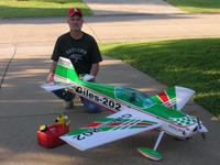 Name: 0002_JPG.jpg